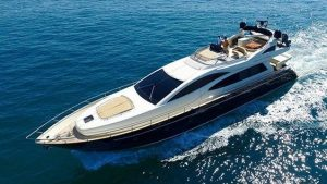 yacht broker and brokerage monaco cannes antibes yachts for sale boats for sale easy boat booking ooboat mykonosboatcharter