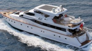 yacht-broker-and-brokerage.com
