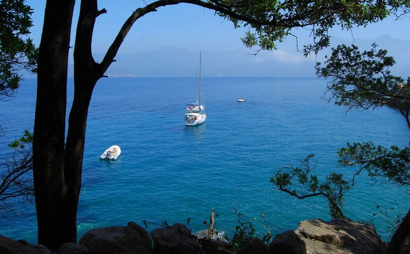 yacht broker and brokerage monaco cannes antibes yachts for sale boats for sale
